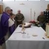 Uskrs 2013 008