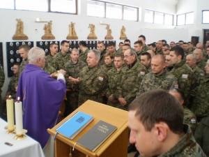 tekst i foto: Mario Barišić