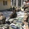 25 4 2013 commando (1)