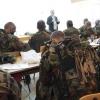 25 4 2013 commando (3)
