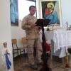 25 4 2013 commando (4)