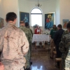 25 4 2013 commando (5)