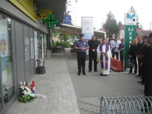 tekst: PUZ; foto: M. Josipović