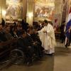 Misa u bazilici svete krunice4