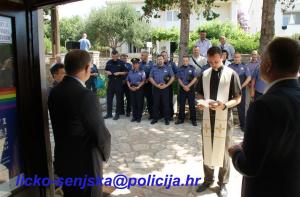 www.licko-senjska.policija.hr