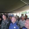Dan vojne kapelanije petrinja 2013 018