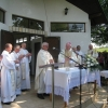 Dan vojne kapelanije petrinja 2013 024
