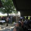 Dan vojne kapelanije petrinja 2013 030