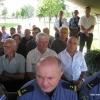 Dan vojne kapelanije petrinja 2013 032