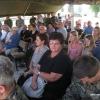 Dan vojne kapelanije petrinja 2013 033