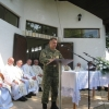 Dan vojne kapelanije petrinja 2013 036