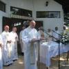 Dan vojne kapelanije petrinja 2013 040