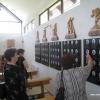Dan vojne kapelanije petrinja 2013 052