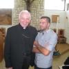 Dan vojne kapelanije petrinja 2013 060