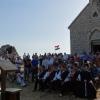 Alkarska misa13-4