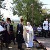 Alkarska misa13-5