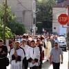 Alkarska misa13