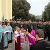 Ukrajina slike 019