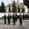 Ukrajina slike 029