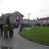 Dan neovisnosti turanj karlovac 2013 013