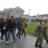 Dan neovisnosti turanj karlovac 2013 016