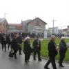 Dan neovisnosti turanj karlovac 2013 018