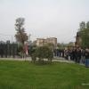 Dan neovisnosti turanj karlovac 2013 029