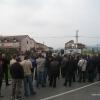 Dan neovisnosti turanj karlovac 2013 030