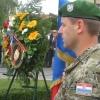 Dan neovisnosti turanj karlovac 2013 041
