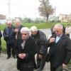 Dan neovisnosti turanj karlovac 2013 045