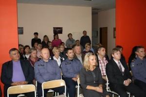 tekst: M. Josipović; foto: PU krapinsko-zagorska