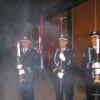 Vorh duYni dan 2013 sv.mati slobode rY 007