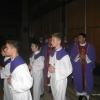 Vorh duYni dan 2013 sv.mati slobode rY 014