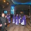 Vorh duYni dan 2013 sv.mati slobode rY 020
