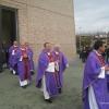 Vorh duYni dan 2013 sv.mati slobode rY 059