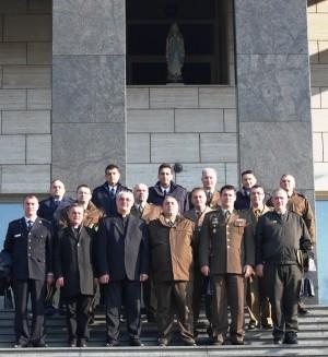 tekst i foto: M. Čobanović