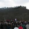 Gvozdansko 2014 (2f)