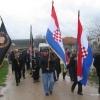 Novigrad 2014.rY 030