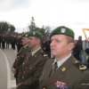 Novigrad 2014.rY 186