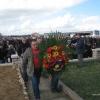 Novigrad 2014.rY 251
