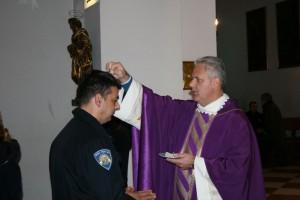 http://splitsko-dalmatinska.policija.hr