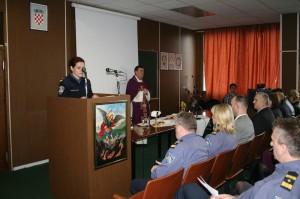 http://karlovacka.policija.hr