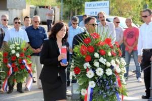 tekst i foto: V. Đevoić