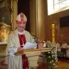 Vinkovci 02-misa-29.5.2014. foto s. kraljevic