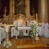 Vinkovci 03-misa-29.5.2014. foto s. kraljevic