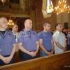 Vinkovci 05 misa-29.5.2014. foto s. kraljevic