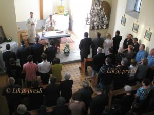 tekst i foto: Lika press/PU ličko-senjske/Lika online