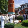 Vinkovci 00-ciril i metod-5.7.2014.-foto.s.kraljevic