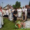 Vinkovci 01-ciril i metod-5.7.2014.-foto.s.kraljevic