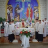 Vinkovci 04-ciril i metod-5.7.2014.-foto.s.kraljevic